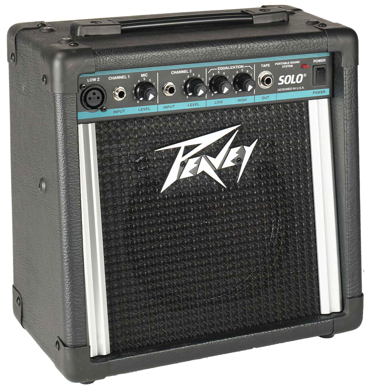 The 5 Best Busker Amps On Market Busking Project Audio Power Amp Mid High Amplifier Portable Speaker Peavey