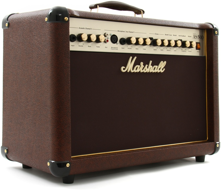The 5 Best Busker Amps on the Market - The Busking Project