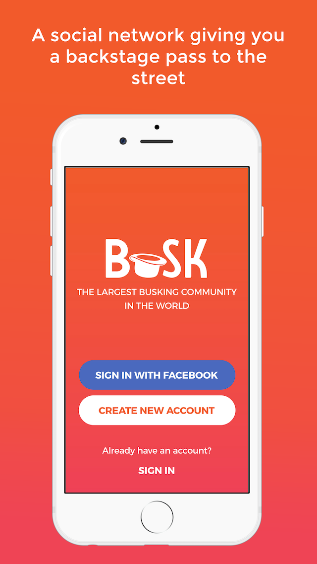 BuSK app coming soon 1