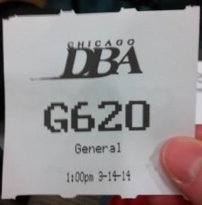 Chicago Dept of Business Affairs