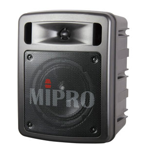MIPRO MA 303