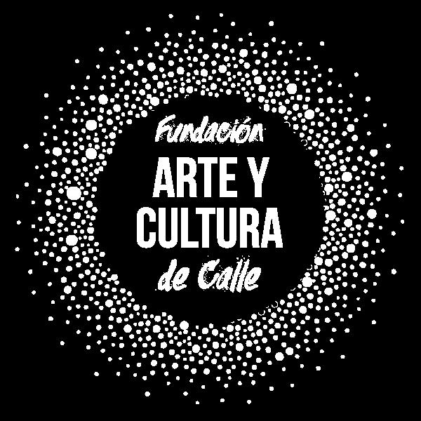 Fundación Arte y Cultura de Calle